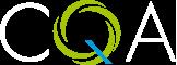 logo-blanc-CQA