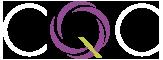 logo-blanc-CQC