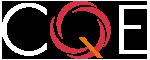 logo-blanc-CQE