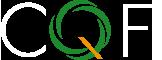 logo-blanc-CQF