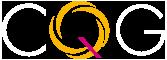 logo-blanc-CQG