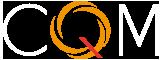 logo-blanc-CQM