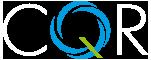 logo-blanc-CQR