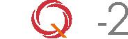 logo-cqe2