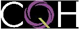 logo-blanc-CQH