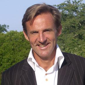 Antoine Viel