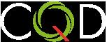 logo CQD